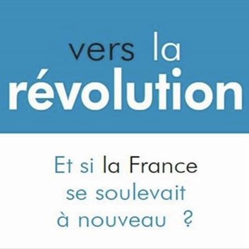Vers la révolution